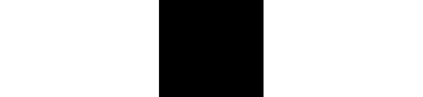 OURO 19.2KTS