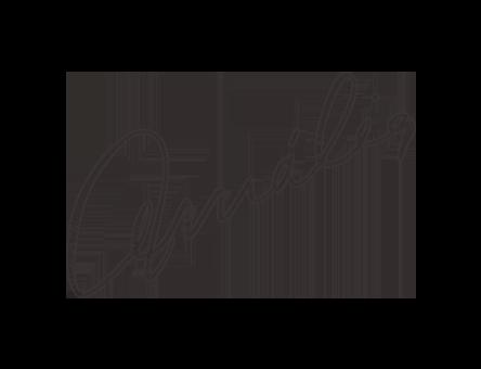 logo-amália.png