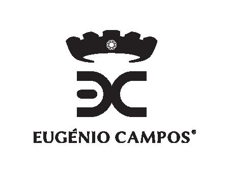 EUGENIO CAMPOS
