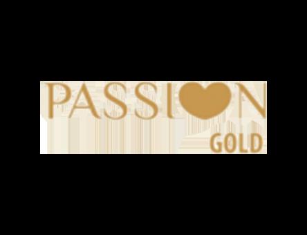 PASSION GOLD